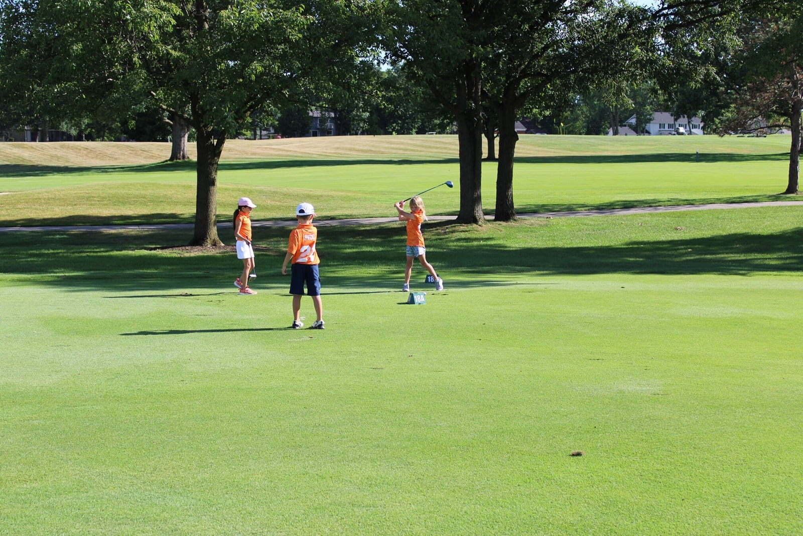 Pine Valley Country Club   Fort Wayne Indiana - Home
