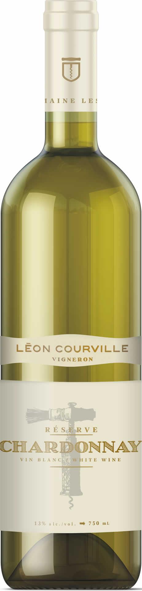 Réserve Chardonnay