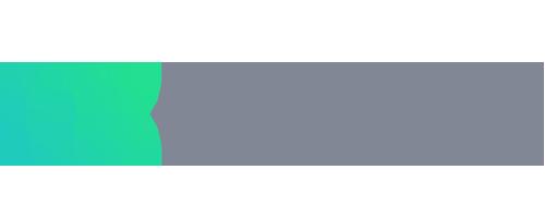 logo-creditas