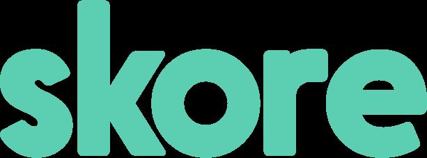 skore-logo