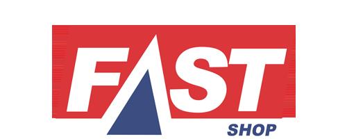logo-fast-shop