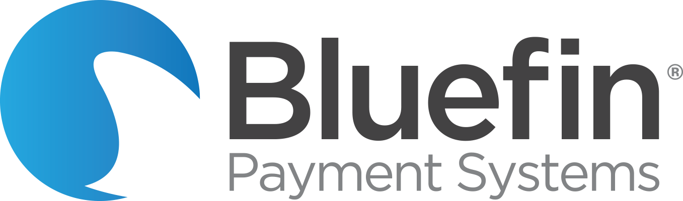 Bluefin Payment Systems, LLC