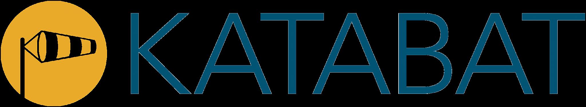 Katabat, Inc.