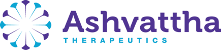 Ashvattha Therapeutics