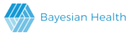 Bayesian Health