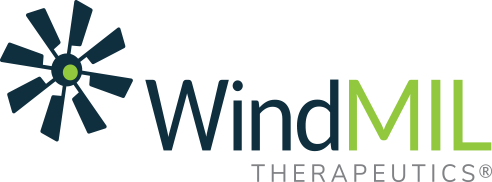 WindMIL Therapeutics