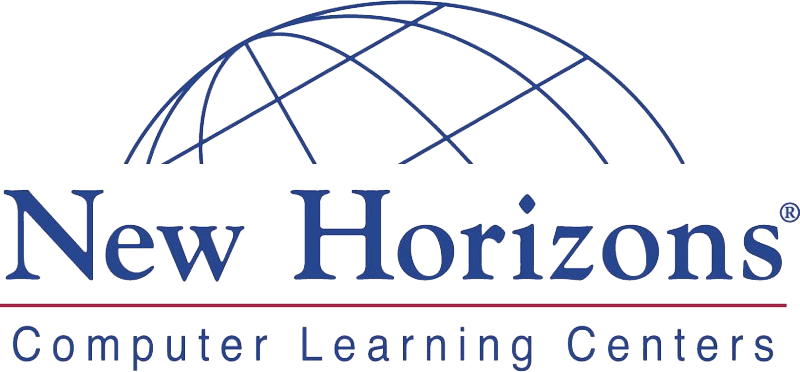 New Horizons Worldwide, Inc.