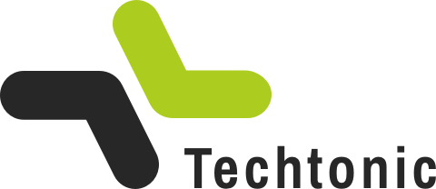 Techtonic, Inc.
