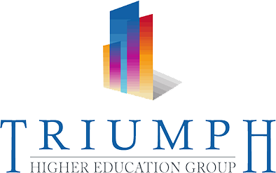 Triumph Higher Education Group, LLC