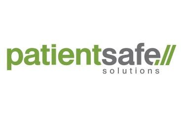 PatientSafe Solutions, Inc.