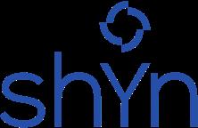 Shyn, Inc.