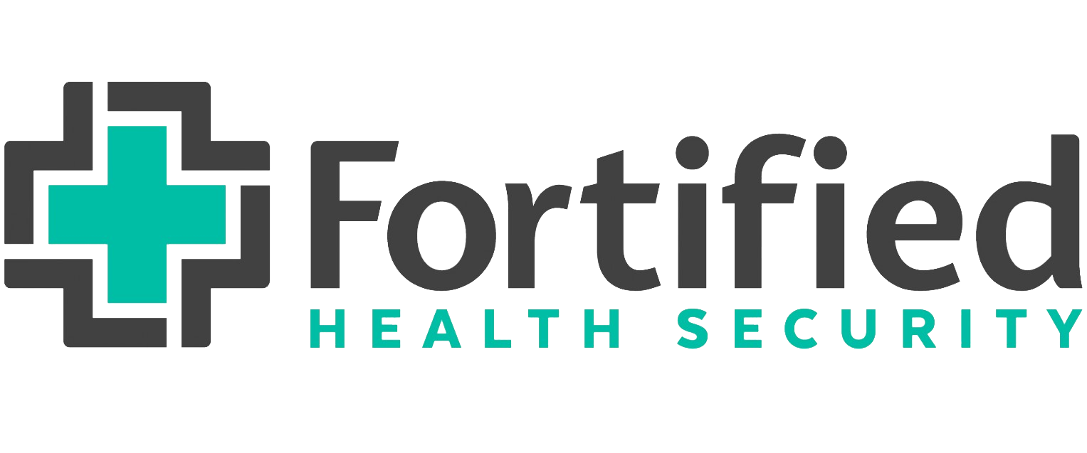 Fortified Health Solutions, Inc.