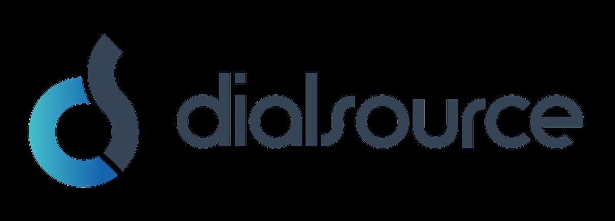 DialSource, Inc.