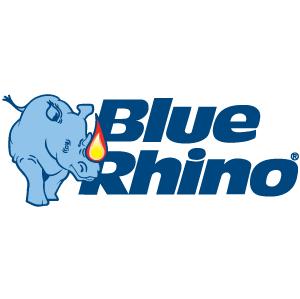 Blue Rhino Corporation