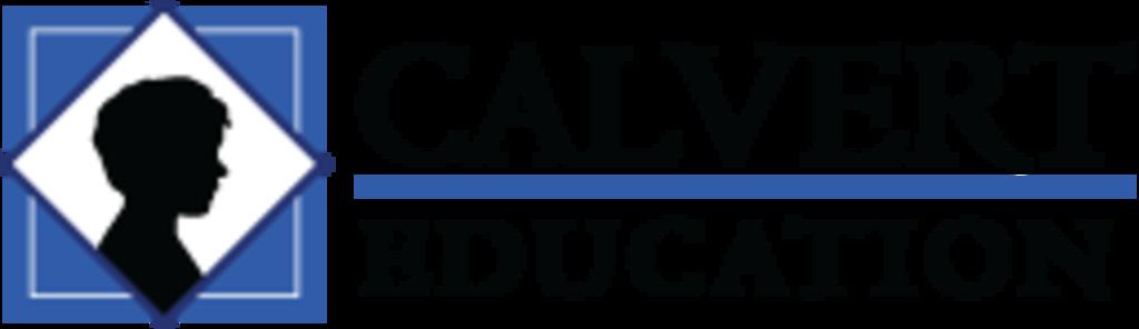 Calvert Education Services, LLC