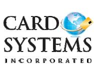 Card Systems, Inc.