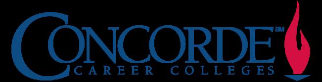 Concorde Career Colleges, Inc.