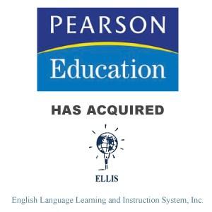 ELLIS Education, Inc.