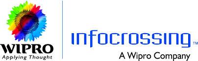 Infocrossing, Inc.