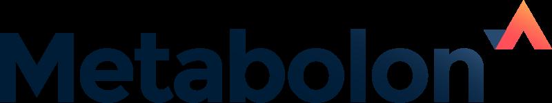 Metabolon, Inc.