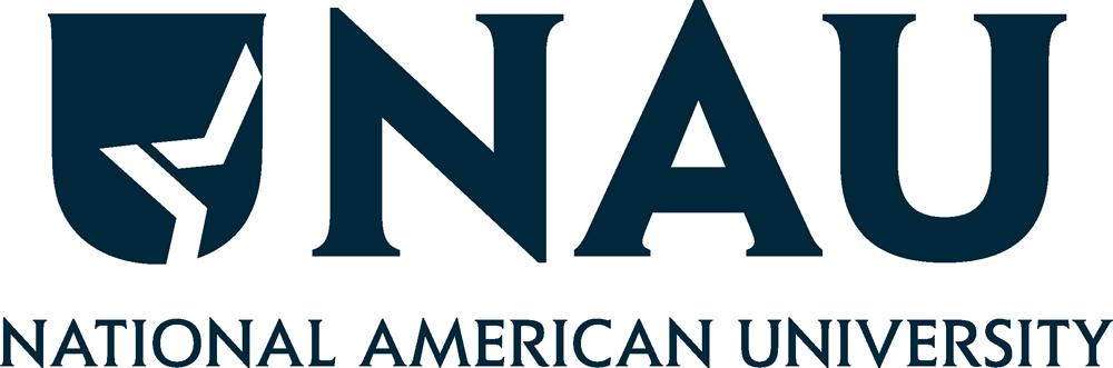 National American University, Inc.