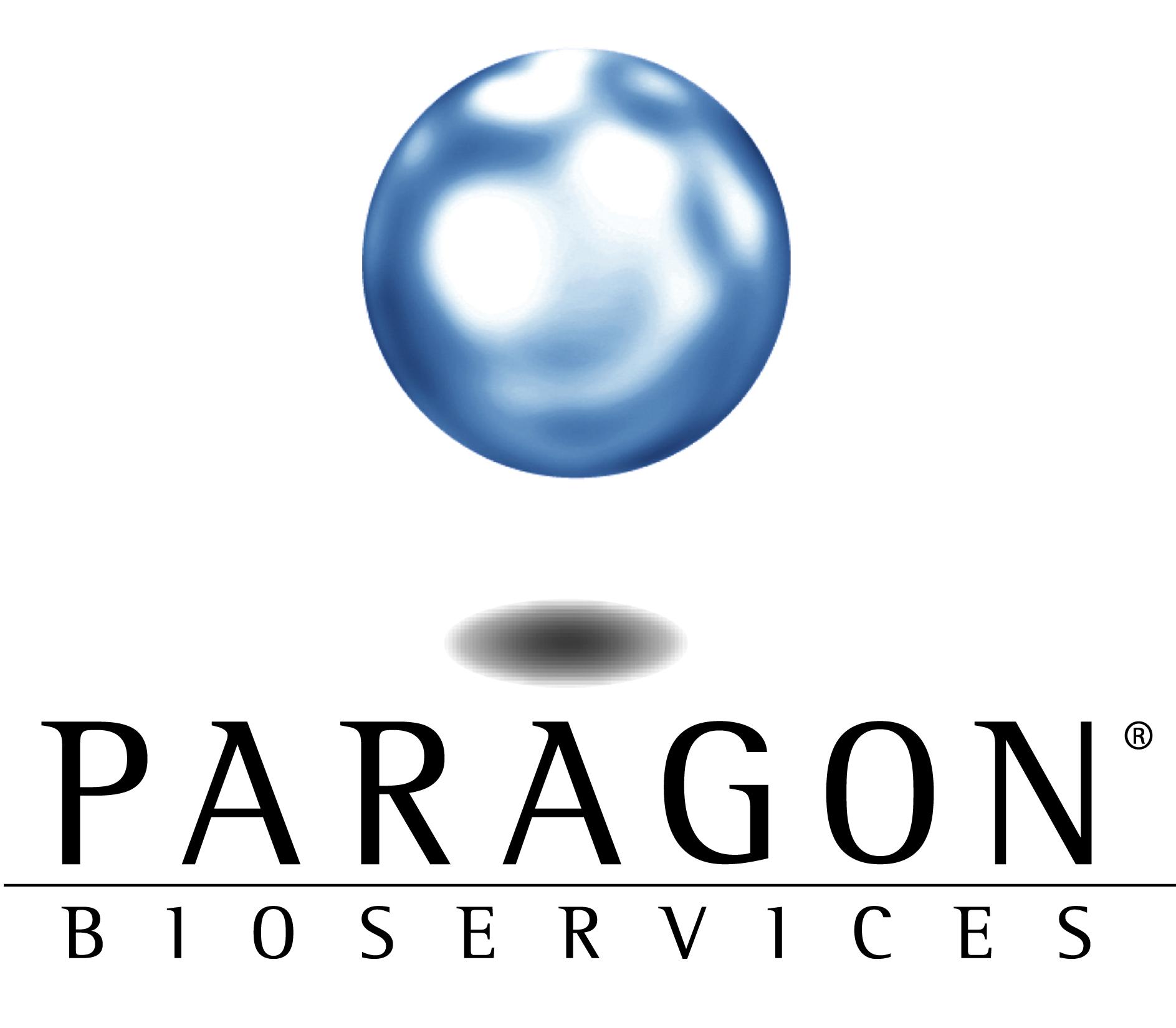 Paragon Bioservices, Inc.