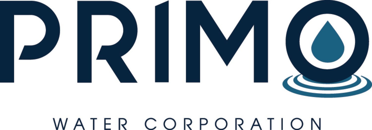 Primo Water, Inc.