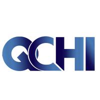 QC Holdings, Inc.