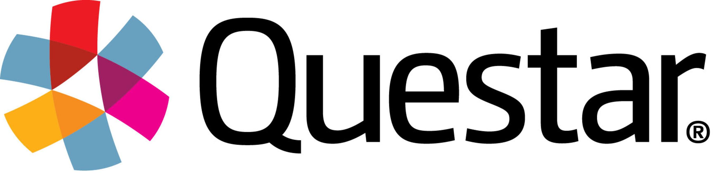 Questar Assessment, Inc.