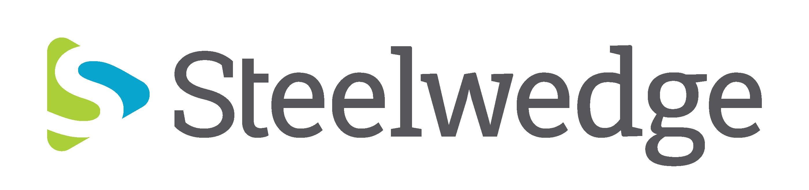 Steelwedge Software, Inc.
