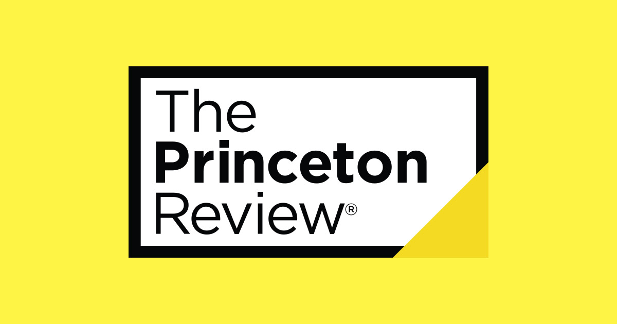 Princeton Review, Inc.