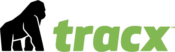 Tracx, Inc.