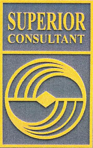 Superior Consultant Holdings Corporation