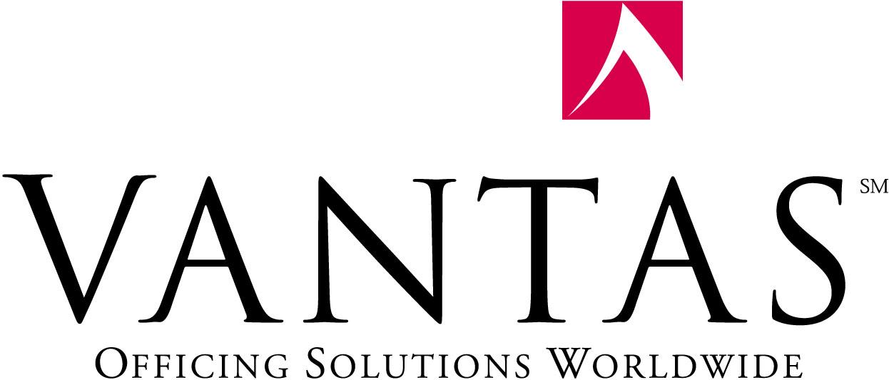 VANTAS, Inc.