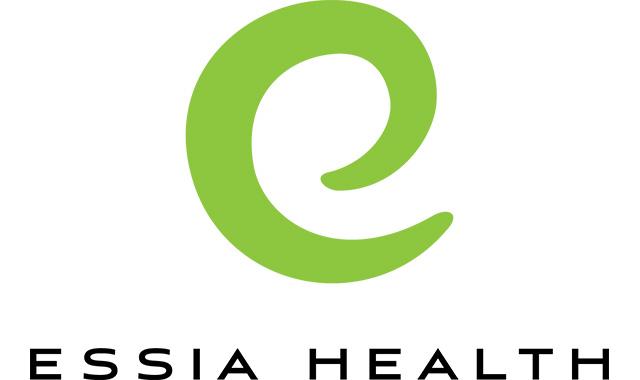 Essia Health, Inc.