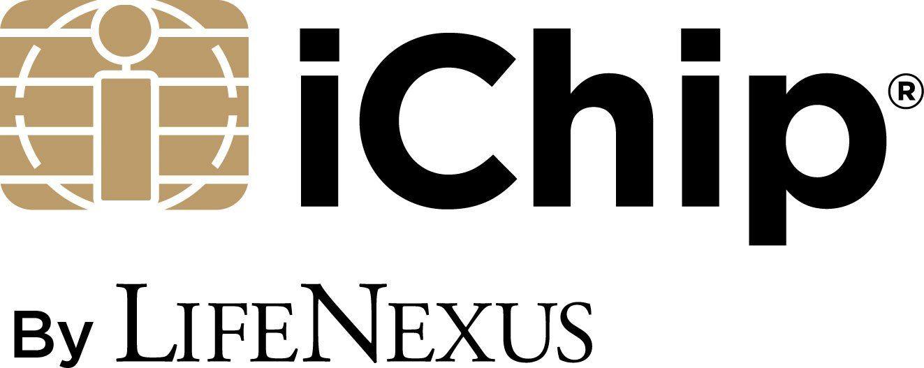 LifeNexus, Inc.