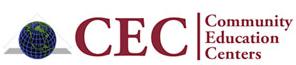 Community Education Centers, Inc.