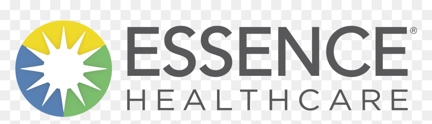 Essence Healthcare, Inc.