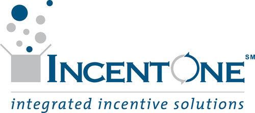 IncentOne, Inc.