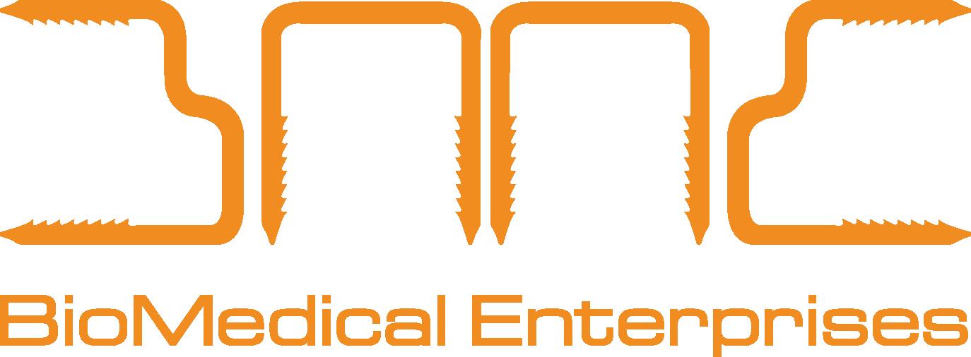 BioMedical Enterprises, Inc.