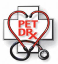 Pet DRx Corporation
