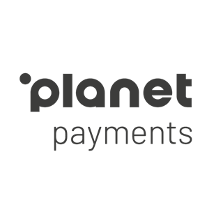Planet Payment, Inc.