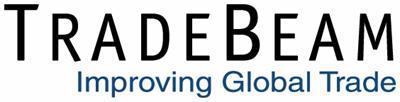 TradeBeam, Inc.