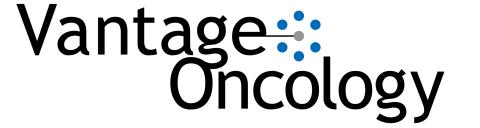 Vantage Oncology, LLC