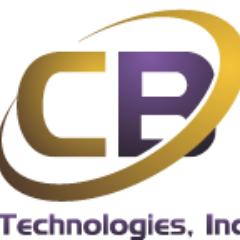 CB Technologies, Inc.