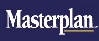 Masterplan, Inc.