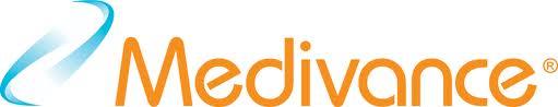Medivance, Inc.