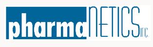 Pharmanetics, Inc.