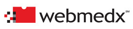 Webmedx, Inc.