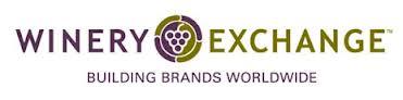 Winery Exchange, Inc.